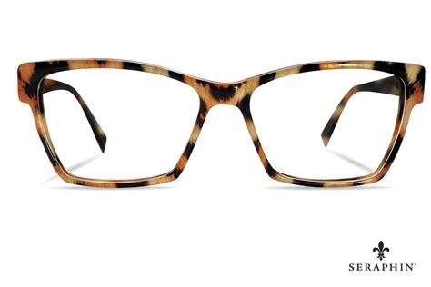 seraphin summit ogi eyewear eyewear inspiration
