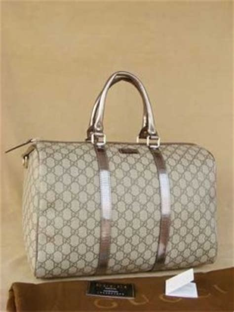 Gucci Boston Bag Bag Bliss by 1000 Images About Gucci Boston Bags Sale From Designer