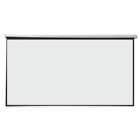 projector screen curtain thinyou factory sales 16 9 72 inch curtains and hand