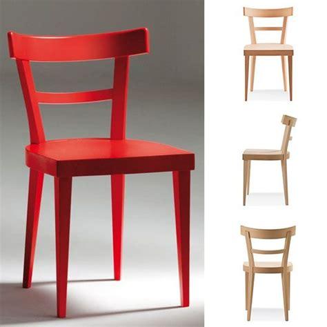 imagenes sillas minimalistas m 225 s de 25 ideas incre 237 bles sobre sillas de madera en