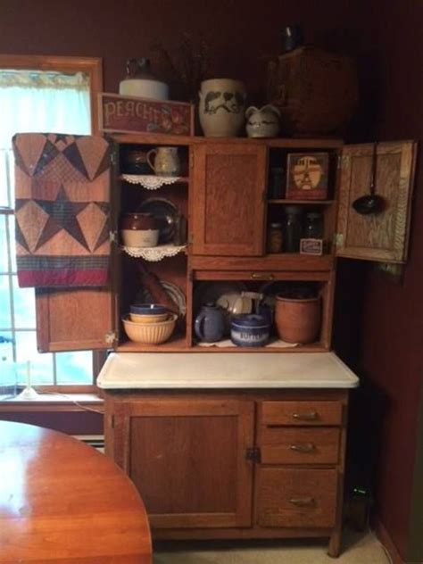 kitchen cabinet 1800s 17 best images about the 1800 s on pinterest ash heart