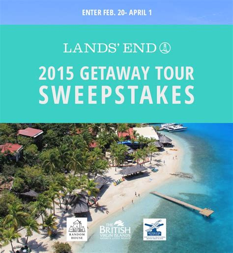 Sweepstakes That Are Easy To Win - 25 unique enter to win ideas on pinterest launch party facebook party and party online
