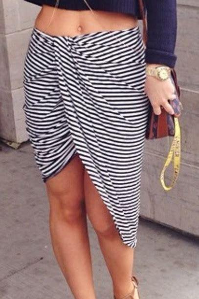 shirt clothes skirts apparel maxi maxi skirts where can