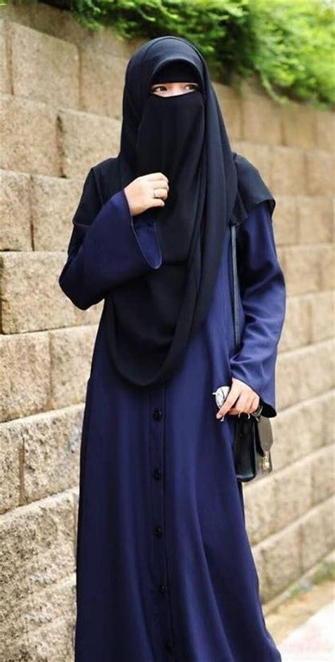 beautiful women islamic clothing abaya hijab kinzaposts niqab is beautiful hijab photography