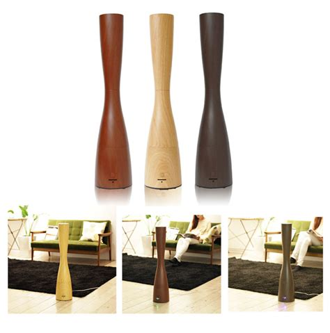 go 2850 floor standing home aroma humidifier view home