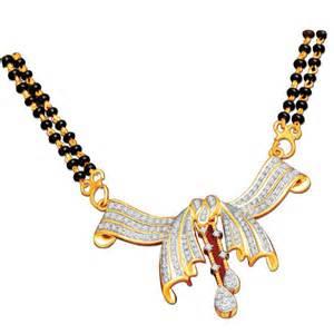 jewellery designers earrings jewellery designs