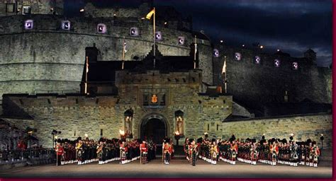 edinburgh tattoo highland cathedral highland cathedral the original
