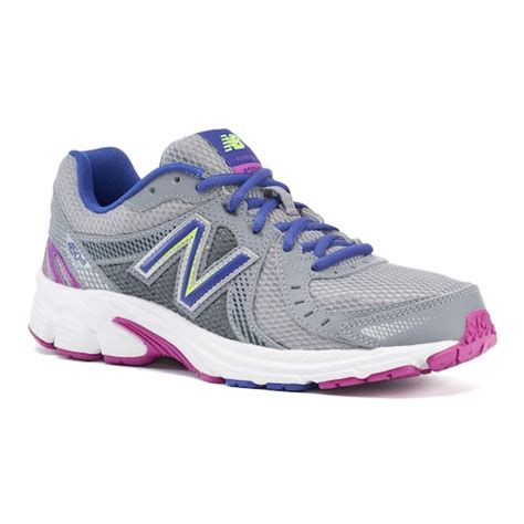 kohls womens running shoes new balance 450 v3 s running shoes