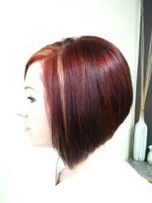back of aline hair cuts long a line stacked bob hairstyle hairstyle gallery