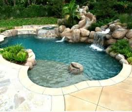 Backyard Pools Prices 17 Best Ideas About Backyard Pools On Pools Swimming Ponds And Diy Pool