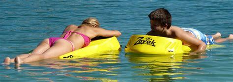 glass bottom boat tours marathon florida zayak sea sled rentals sales florida keys wheels 2 go
