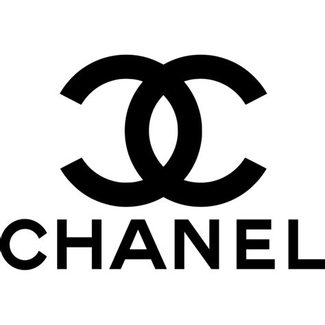 To Chanel Or Not To Chanel by Channel Fashion Logo Search Logos
