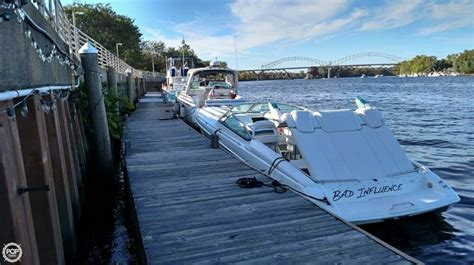formula boats owners manual formula 312 fastech for sale in branford ct for 35 500