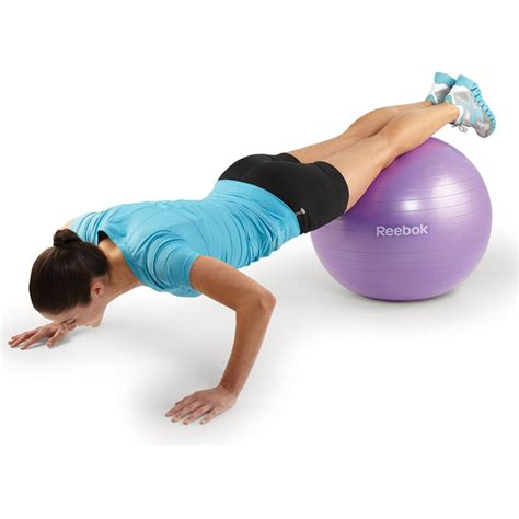 yoga ball size for desk exercise ball chair size 13 pilates ball chair size one