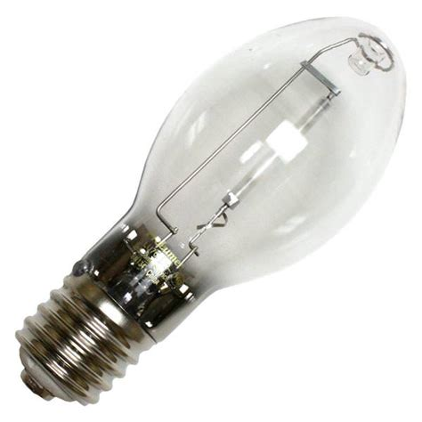 Lu Hid Kw halco 208122 lu70 high pressure sodium light bulb