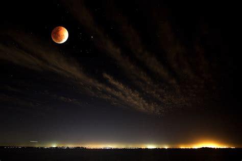 eclipse theme terraria mondlandschaft bunte bilder