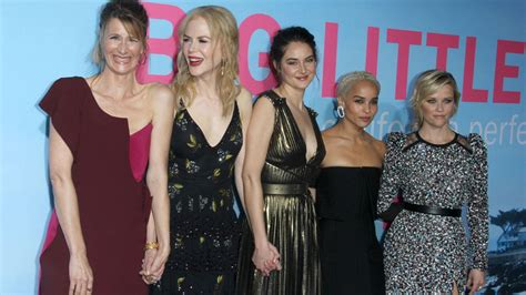 nicole kidman shailene woodley to be honored at instyle awards big little lies nicole kidman reese witherspoon et