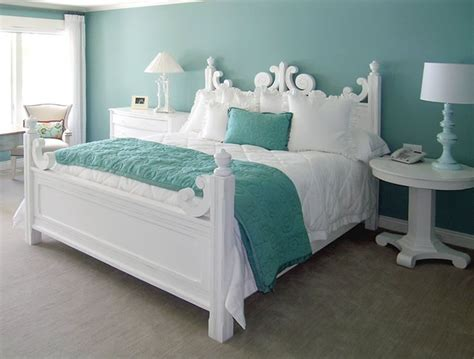 teal blue bedroom cottage gt follow 1000repins for the best of pinterest