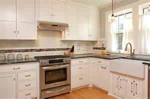 Square Kitchen Design 100 Square Foot Kitchen Remodel Craftsman Kitchen