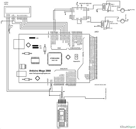 house wiring schematic the wiring diagram readingrat net
