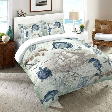nautical coverlet nautical themed duvet covers canada nautical themed single