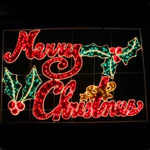 merry lighted signs ideas about merry display pictures easy diy