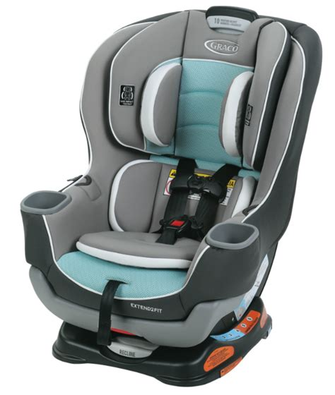 approved belt positioning booster seat system carseatblog the most trusted source for car seat reviews