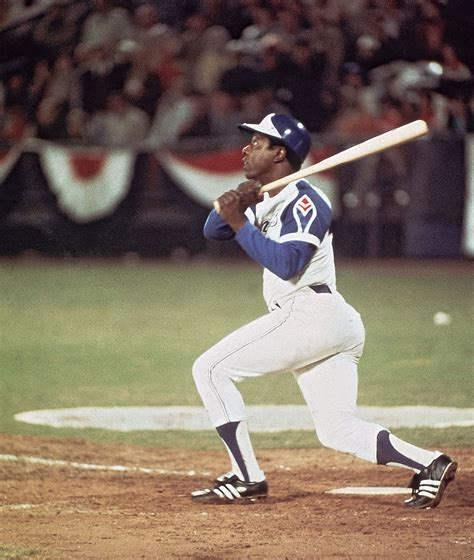 hank aaron swing bleeding yankee blue why there s a plan for alex rodriguez