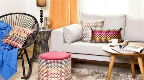 arredare soggiorno grande dalani 6 consigli per arredare un soggiorno piccolo