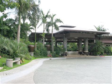 gazebo royale philippine wedding venues gazebo royale