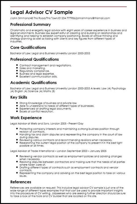 What Type Of Resume Should I Use For A Delighted What Of Resume Should I Use Ideas Exle
