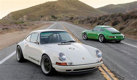 Porsche Ersatzteile porsche fertigt ersatzteile f 252 r oldtimer mit 3d druck