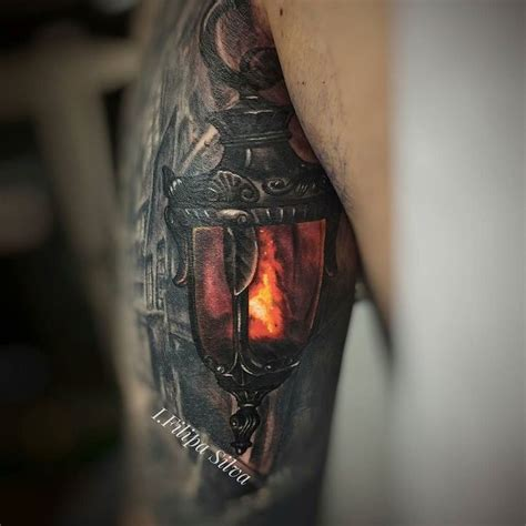 lantern tattoos 25 best ideas about lantern on etching