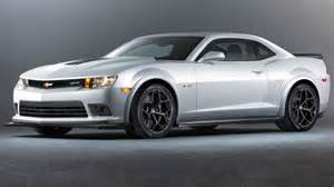 2014 chevrolet camaro z 28 priced at 75 000 automobile