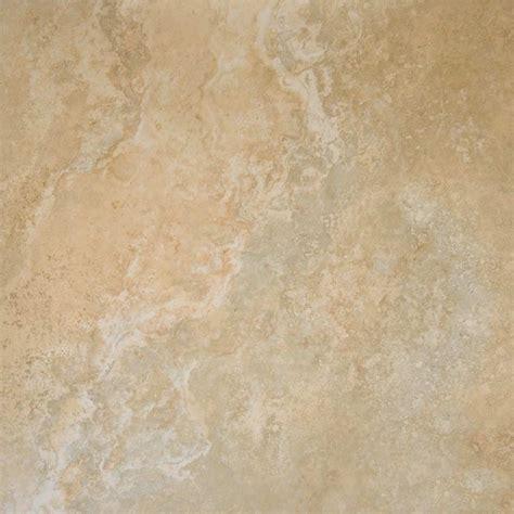 toscana beige porcelain tile