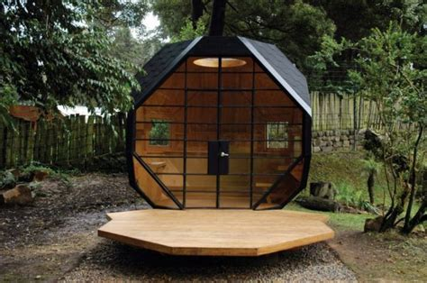 backyard pods 10 private tranquil and spectacular garden shed offices