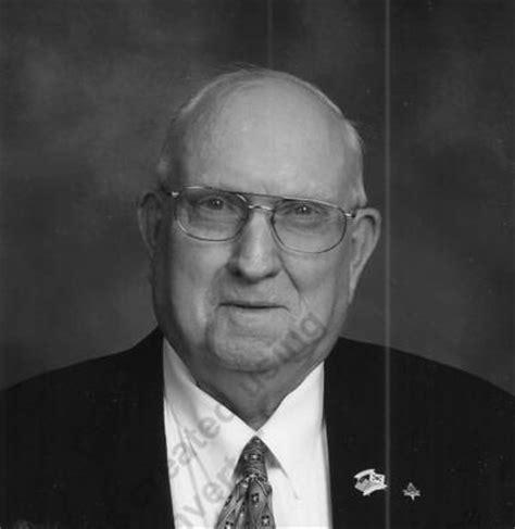 hammond obituary hammond s obituary by the