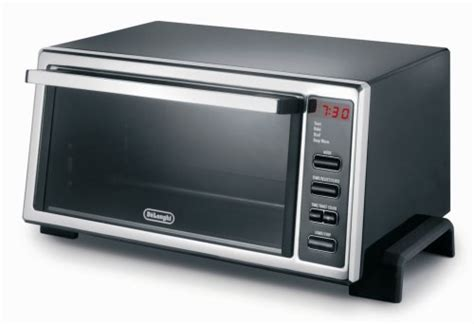Delonghi Toaster Oven Replacement Parts Delonghi Do400 Toaster Oven Manual Floorloadfree