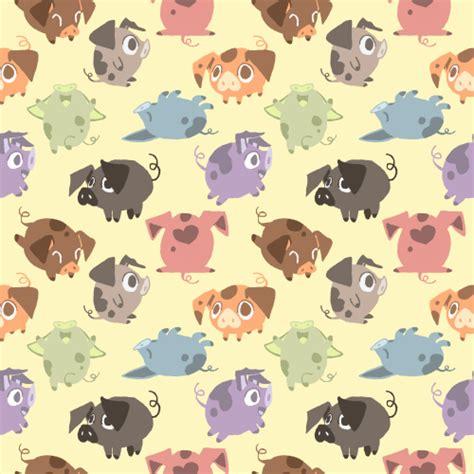 pattern tumblr cute cute pattern tumblr