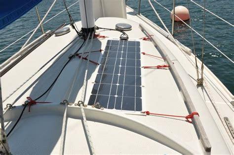 solarl fles pictures solarflex sa
