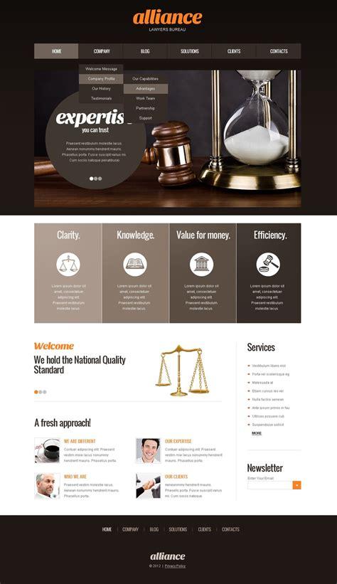 drupal themes law office law firm wordpress theme 39274