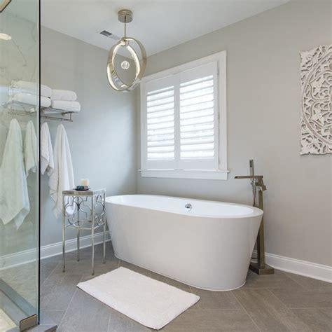 bathroom design nj medford nj bath remodeling amiano construction
