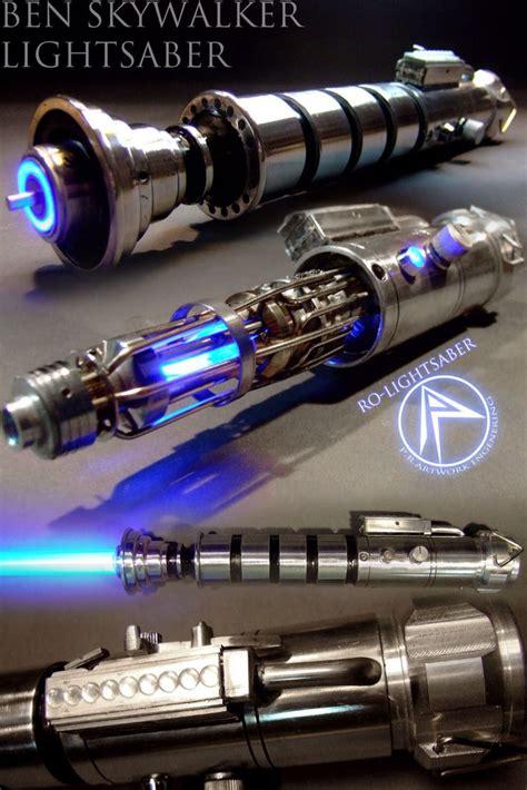 60 lightsaber designs for wars 17 best images about lightsaber hilt on