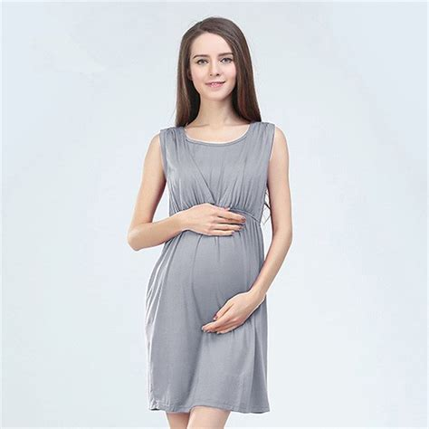 aliexpress buy maternity dresses clothes for