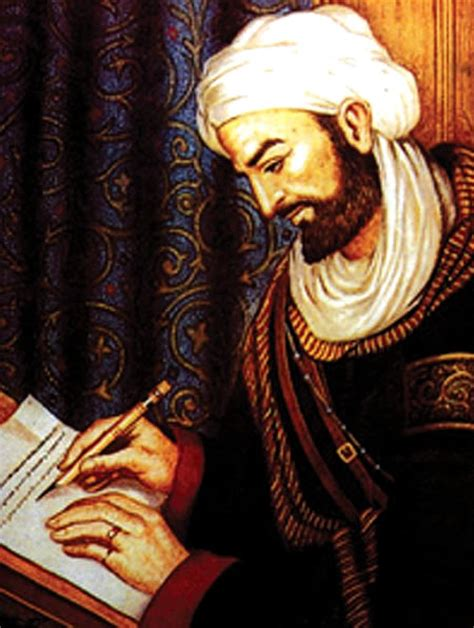 Short Biography Of Ibn Sina | epic world history ibn sina