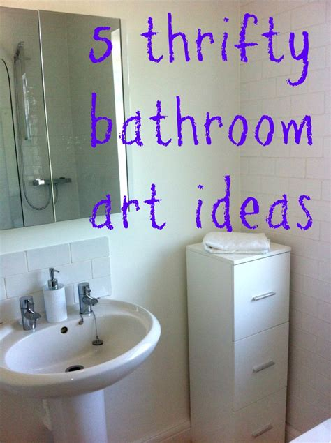 bathroom artwork ideas bathroom uk bathroom design ideas 2017