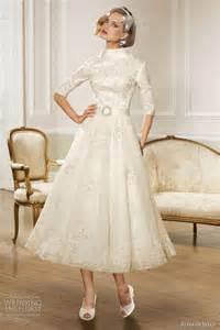 Ronald joyce 2013 wedding dresses wedding inspirasi page 2