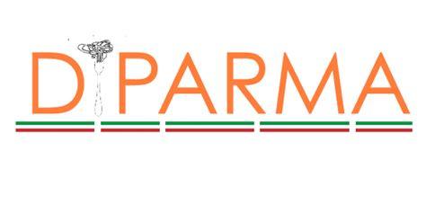 Great American Restaurants Gift Card - di parma best italian american restaurant in capecod yarmouth ma