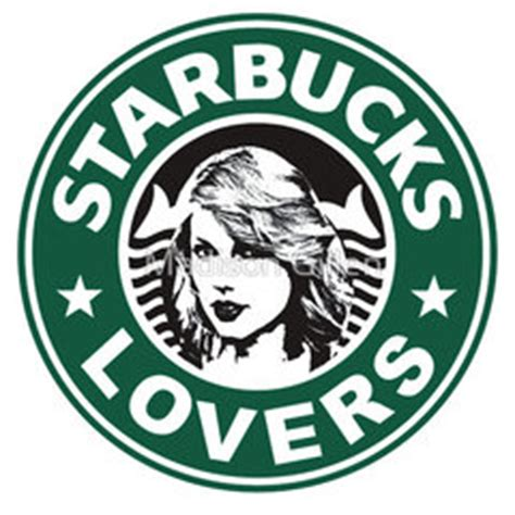 Starbucks Logo Meme - related keywords suggestions for starbucks lovers