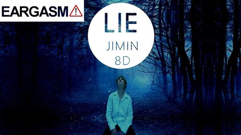 Download Mp3 Bts Lie | watch and download bts 방탄소년단 jimin lie 8d use